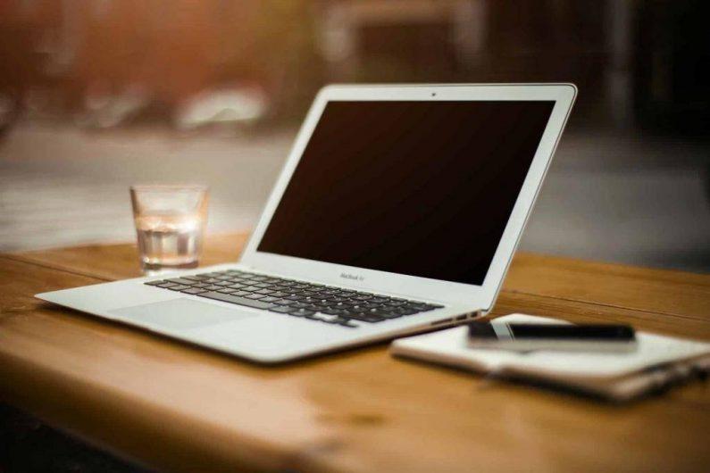 ¿Qué es el análisis de contenido y en qué investigaciones usarlo?