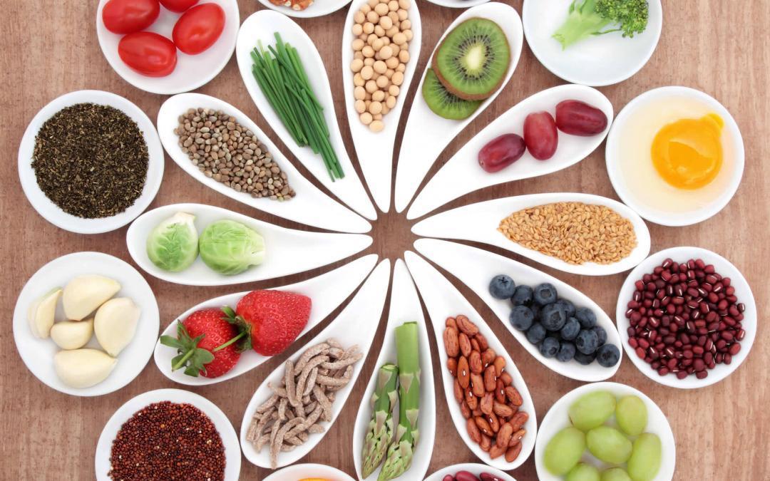 ¿Cuáles son los alimentos que dañan el cerebro y repercuten de forma negativa en el aprendizaje?