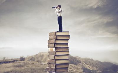 Estrategias para lograr un aprendizaje permanente