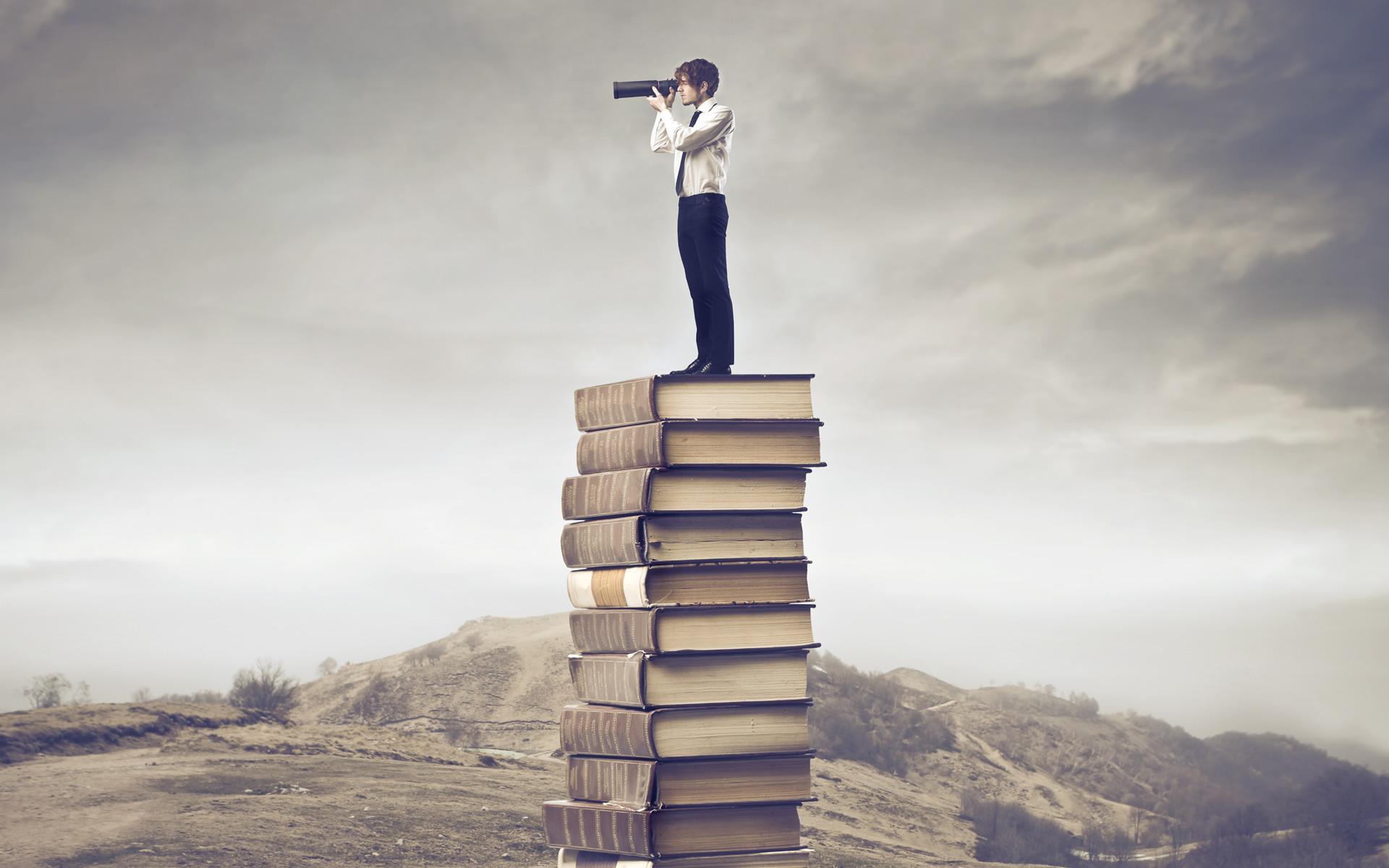 Técnicas, Métodos y Estrategia de Aprendizaje