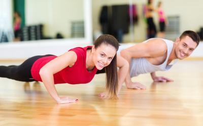 ¿Cómo influye la actividad física en el Aprendizaje?