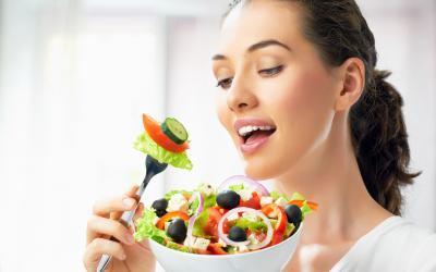 Alimentos que contribuyen al proceso de Aprendizaje