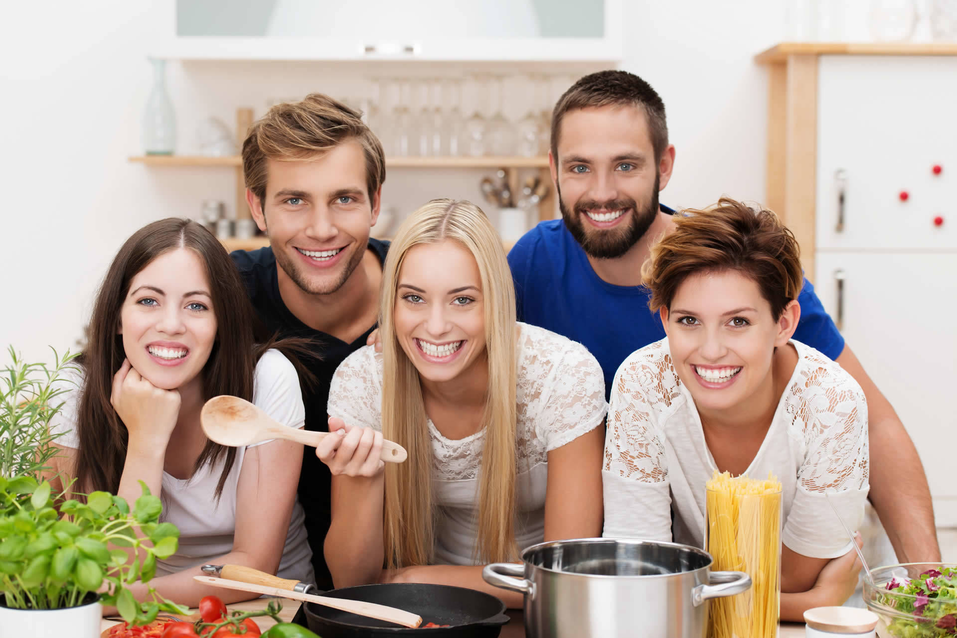 Hábitos Alimenticios en el Proceso de Aprendizaje