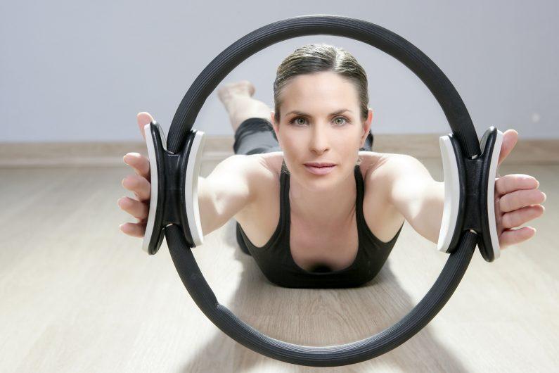 Influencia del Pilates en el Aprendizaje