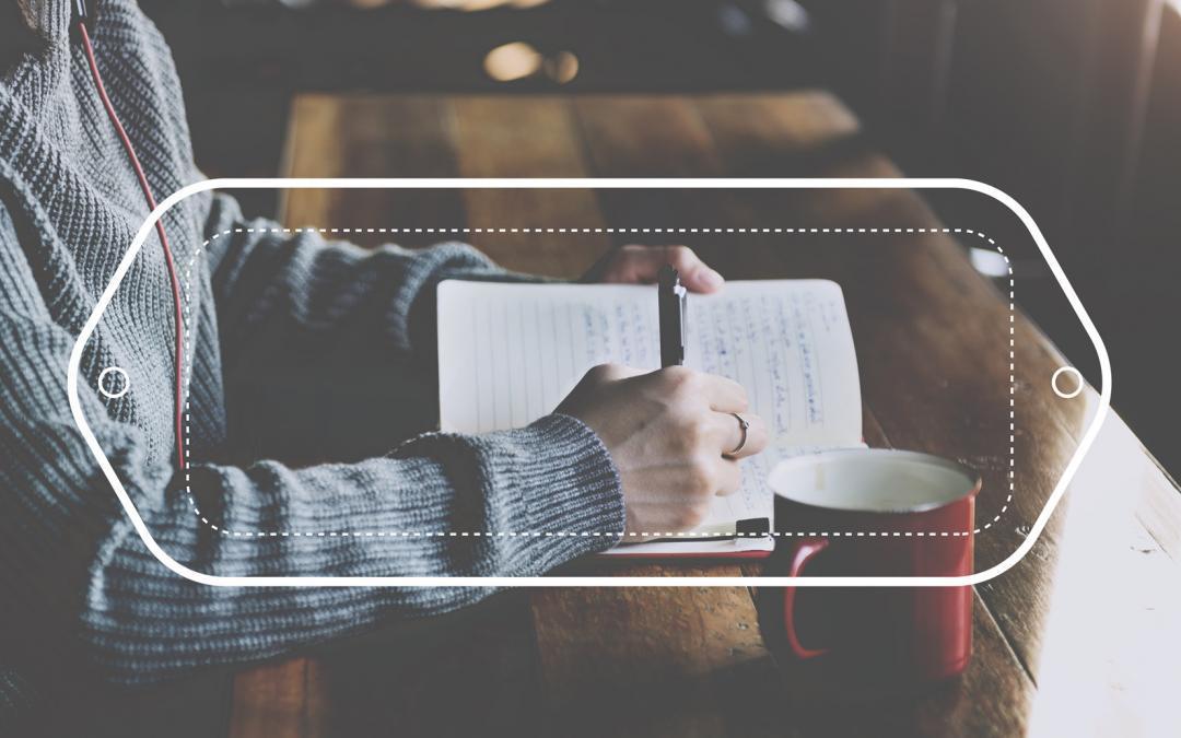 ¿Cómo hacer una Investigación Narrativo-biográfica?
