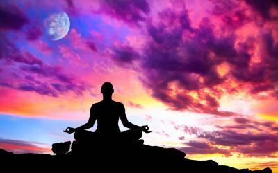 ¿Cómo influye la meditación en el aprendizaje?