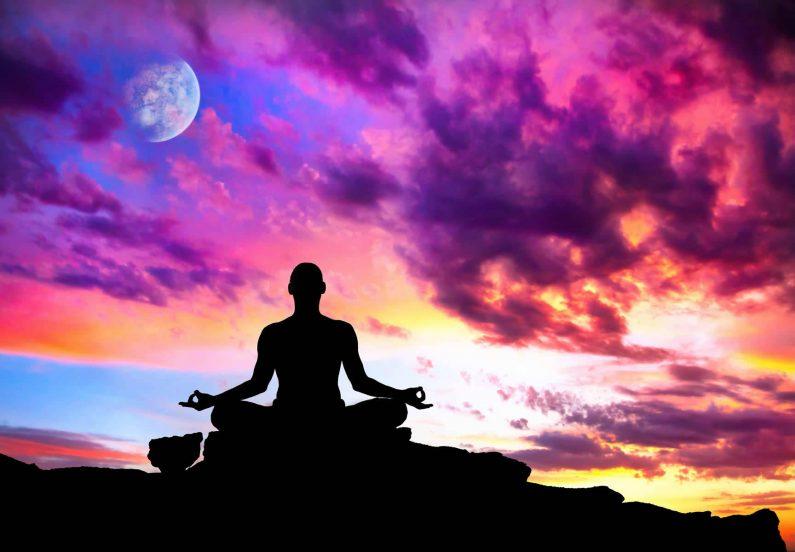 Influencia de la Meditación en el Aprendizaje