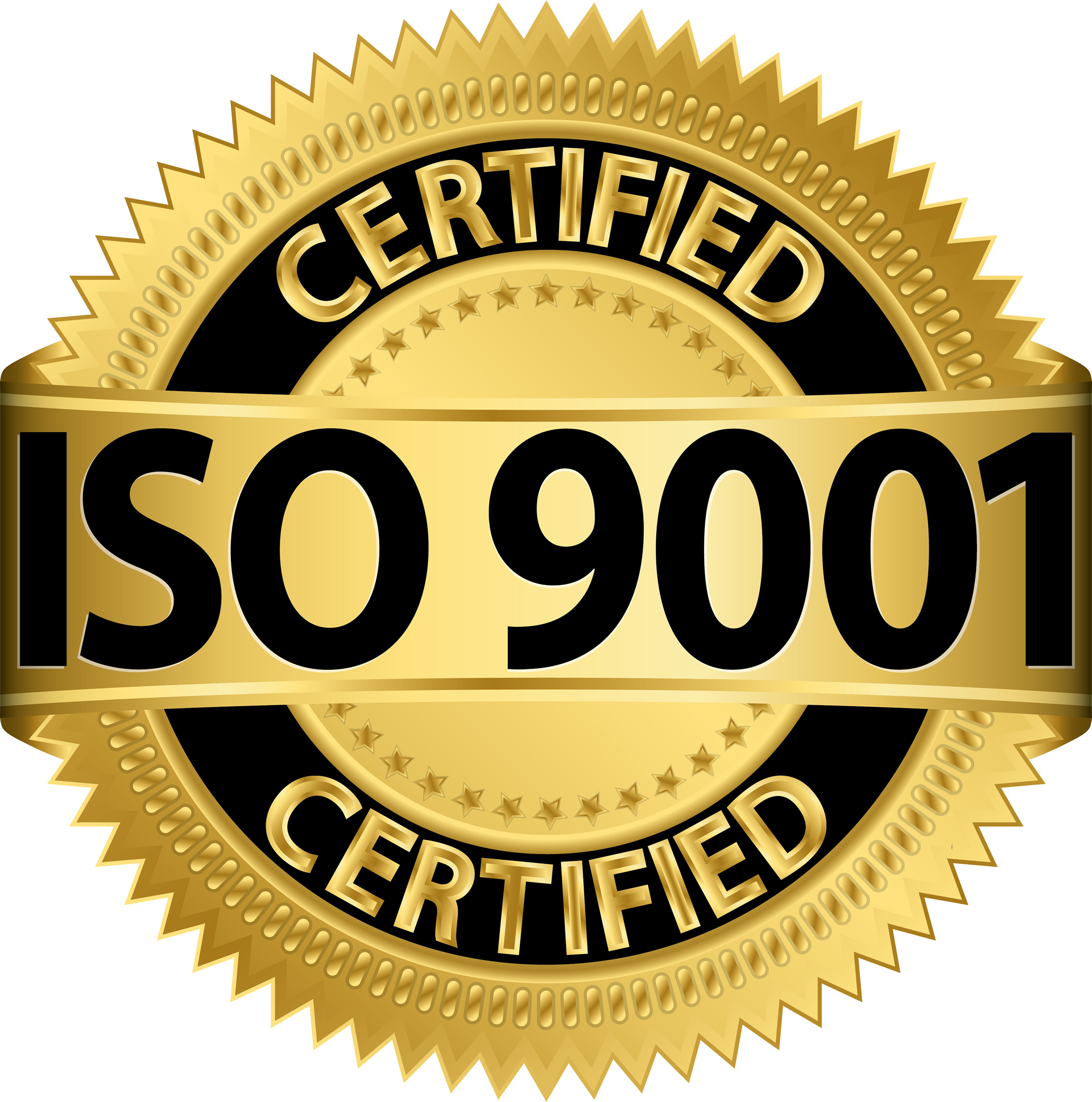 Benefits of ISO 9001 Standards
