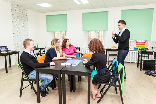 Beneficios del Aprendizaje Lúdico en la Educación Superior