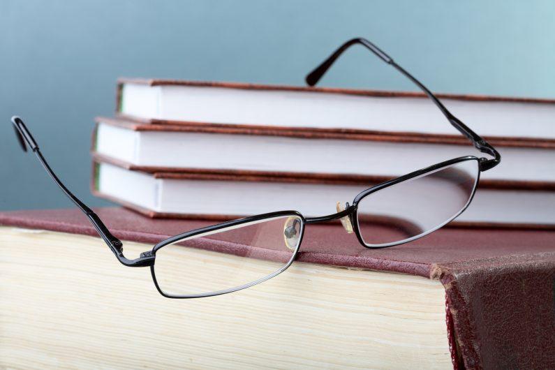 Referencias Bibliográficas al citar con el Estilo Chicago