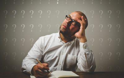 Cómo hacer la categorización de la información en una investigación