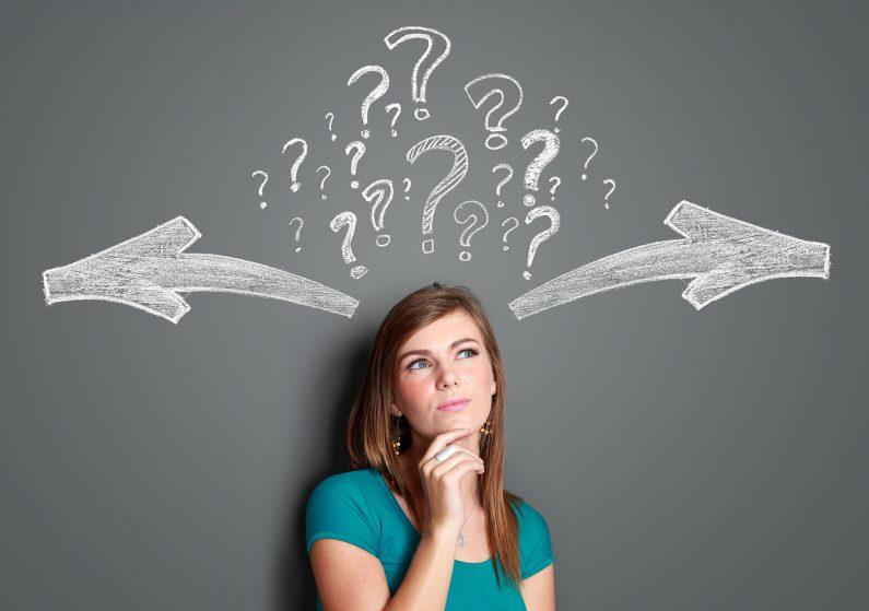 consejos para elegir tu tema de tesis
