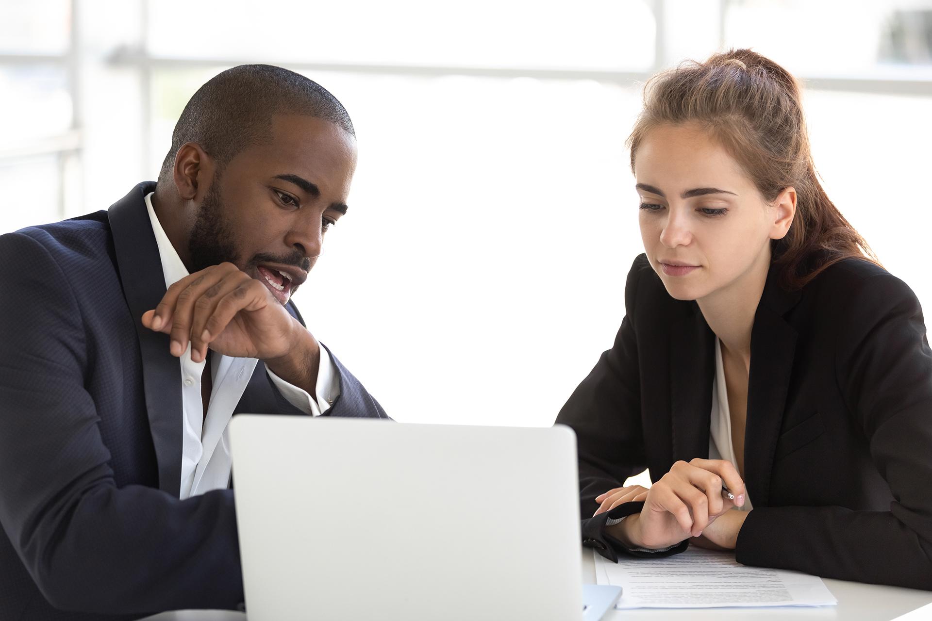 6 consejos prácticos para elegir tu tema de tesis