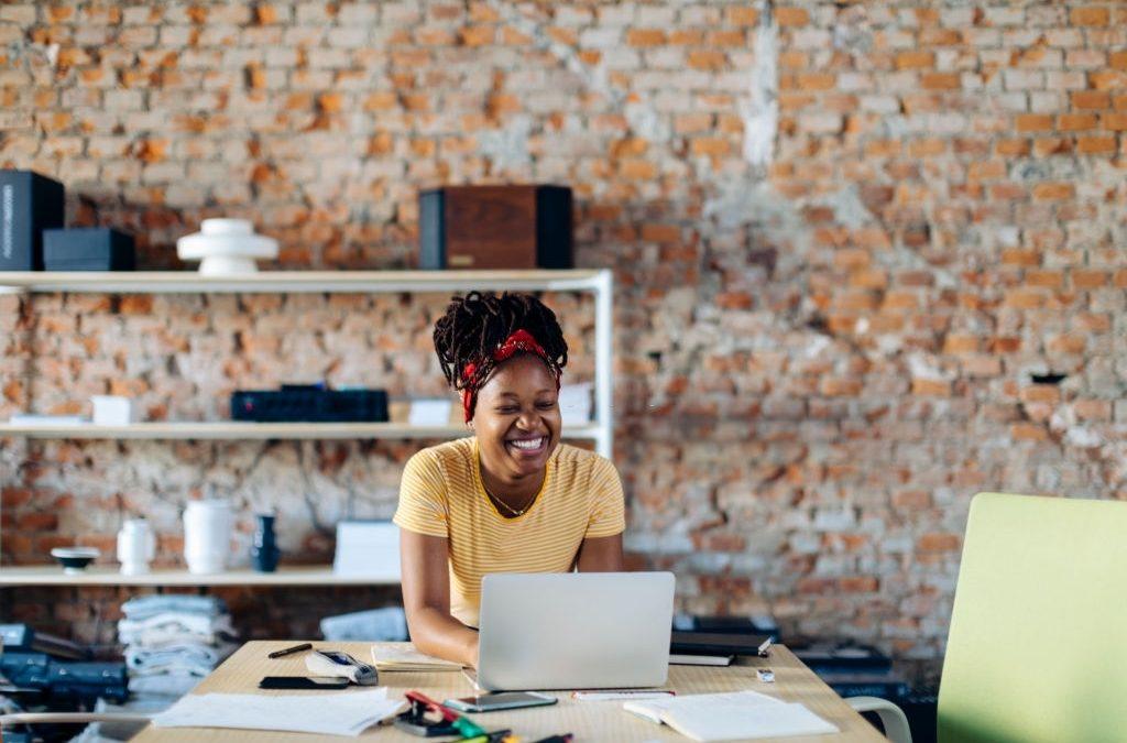 Uso de las Normas APA en Trabajos de Investigación
