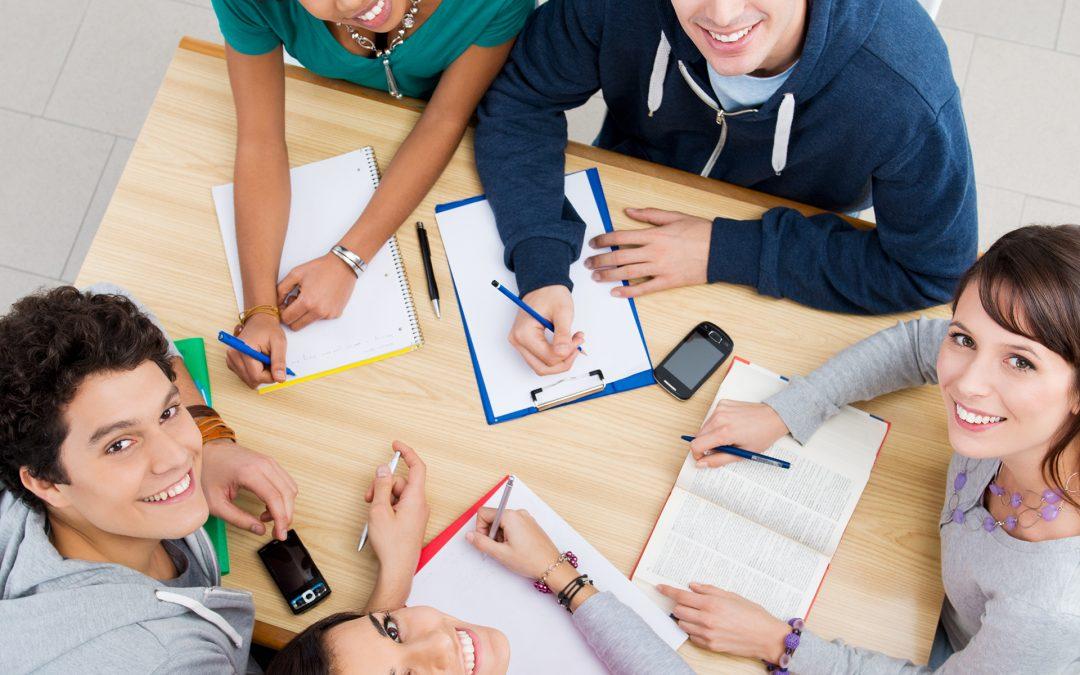 Principios psicológicos para mejorar el aprendizaje de los estudiantes
