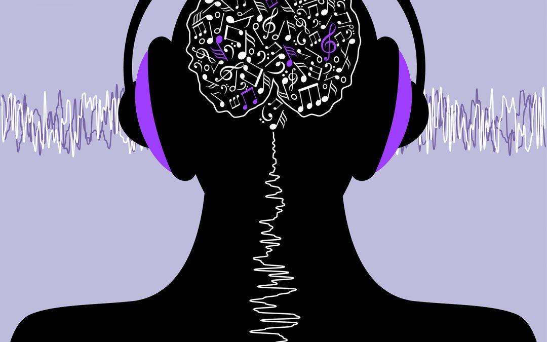 ¿La música ayuda al cerebro a mejorar el Aprendizaje?