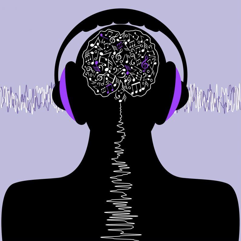 música para el aprendizaje