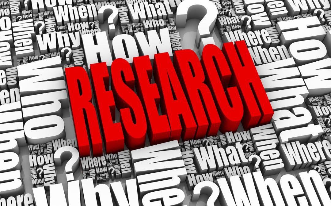 ¿Qué es una Investigación Etnográfica?