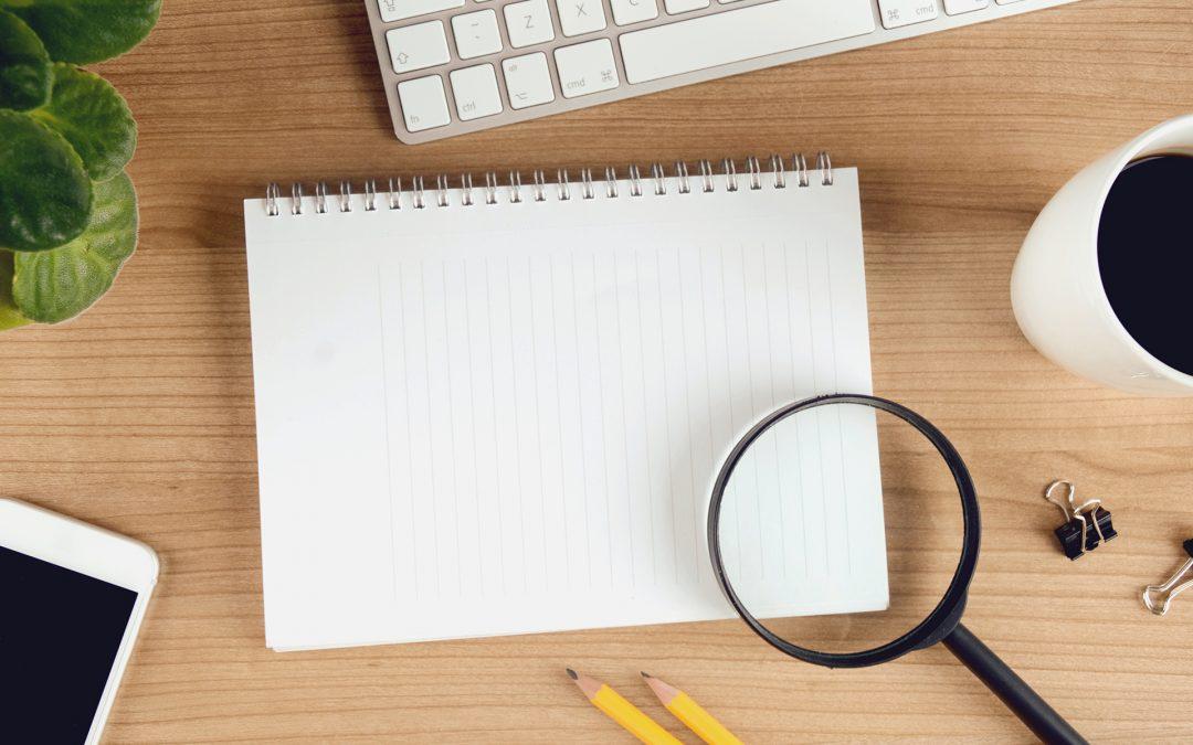 Características y metodología de la Investigación Proyectiva