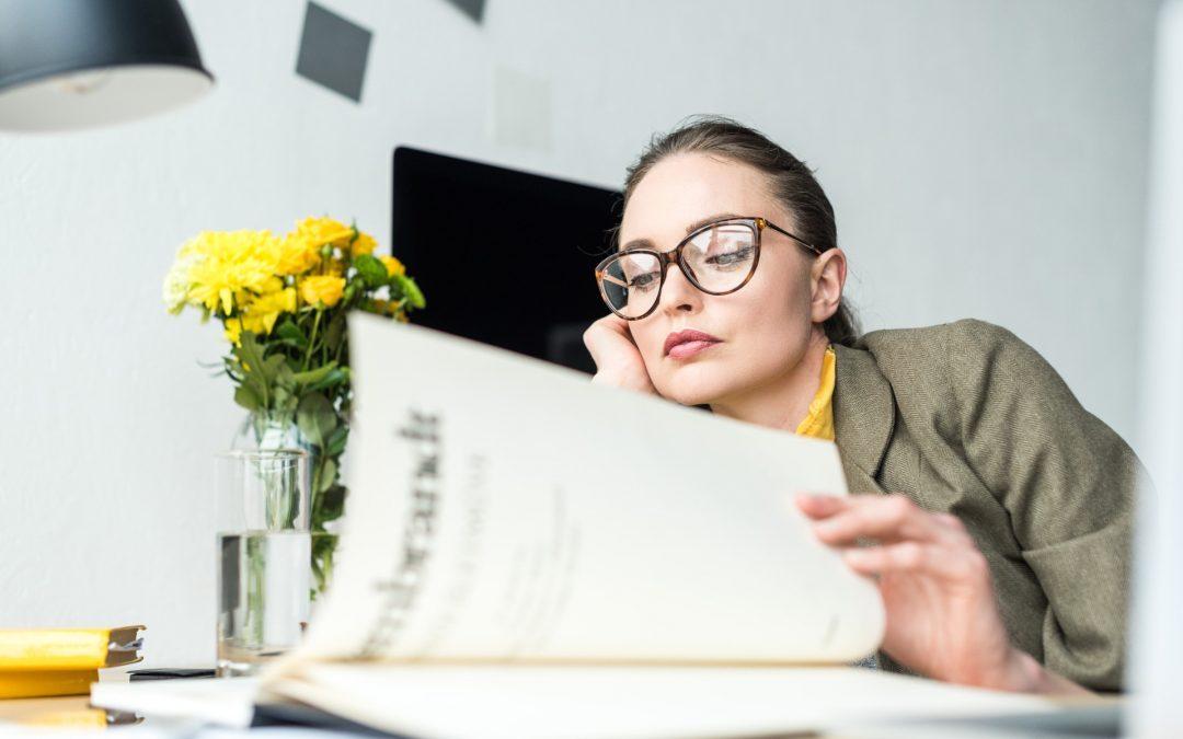 ¿Cómo estudiar y trabajar sin morir en el intento?