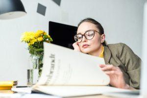 importancia de tesis
