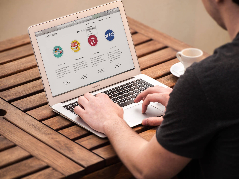 Investigación Digital en la Sociedad Actual