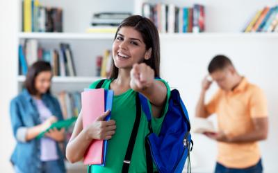 Cómo el ejercicio físico impacta al aprendizaje