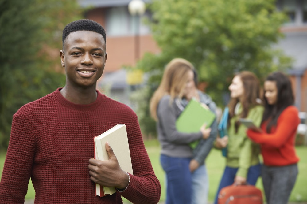 The importance of a postgraduate degree: how will they help my career?