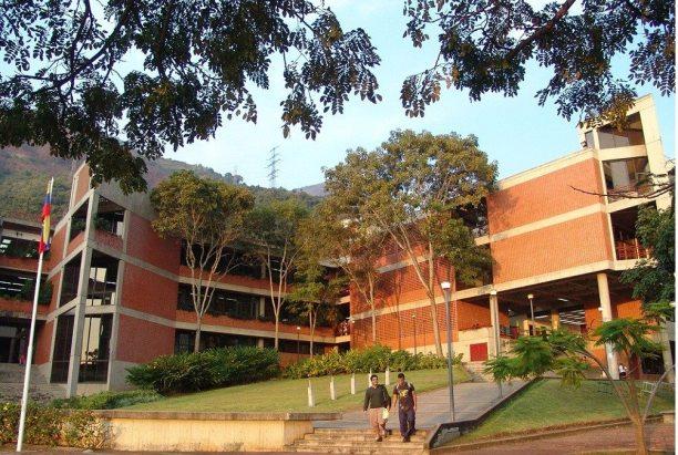 Research Methodology Universidad Metropolitana Caracas, Venezuela