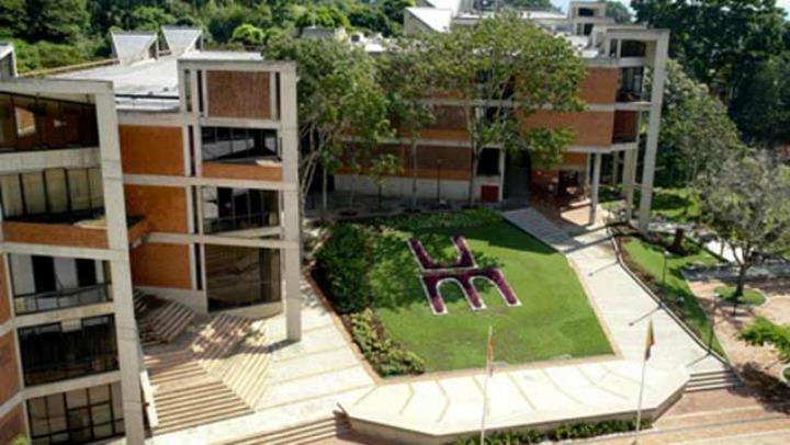 Research Methodology Metropolitan University